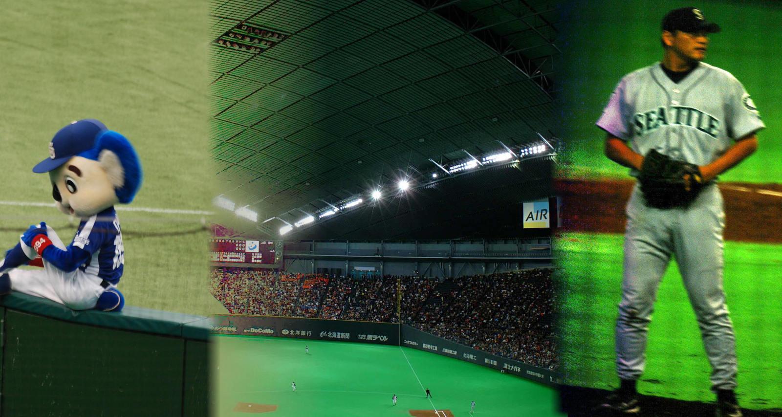 1989年のオールスターゲーム (日本プロ野球)